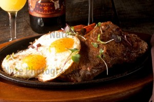 Steak & Eggs copy